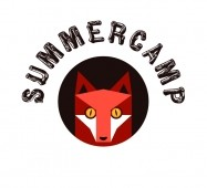 SUMMERCAMP LIVERPOOL ANNOUNCES 2 BEARS, EWAN PEARSON & OPTIMO