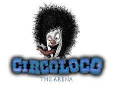 Circoloco In The Arena – Afterparty & More Acts Announced