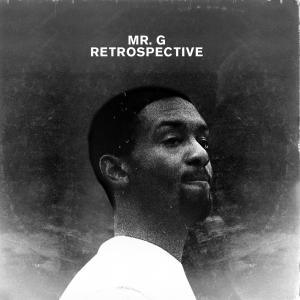 mr-g-retrospective_fc_final