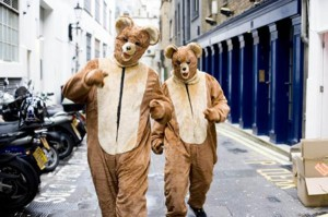 the two bears_1