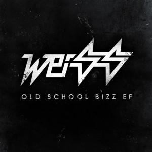 weiss_logo_03