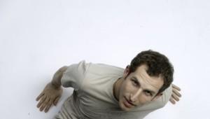 Beatstreet announce intimate showcase with Matthias Tanzmann…