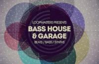 443-LM-BHG_large