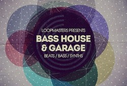 Bass House & Garage