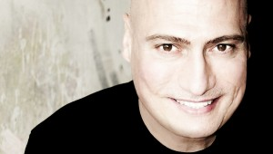 Supernova 5th Birthday w/Danny Tenaglia