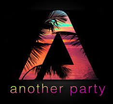 AnotherParty
