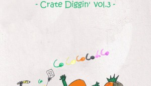 Various Artists 'Phil Weeks: Crate Diggin 3'