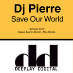 DD001-artwork-DJ-Pierre-150