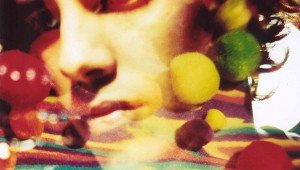 Four Tet  – Fabric 8 Hour Set
