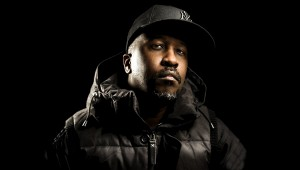 Todd Terry heads for Manchester's Venus