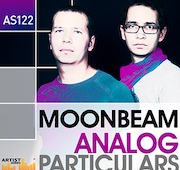 Moonbeam – Analog Particulars