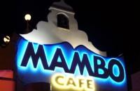 cafemambo