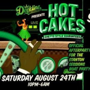 hotcakesafterparty