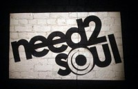 need2soul