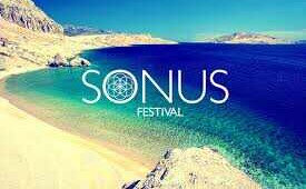 Sonus Festival Reveal Full Program