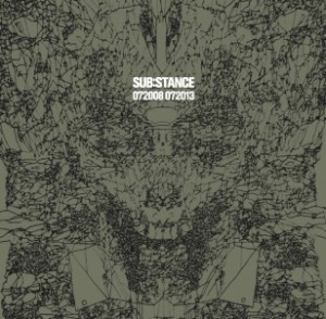 substance_Promo_cover
