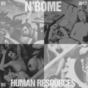 13394_human-resources