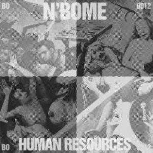 13394_human-resources