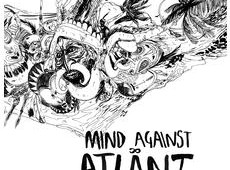 Mind Against 'Atlant'