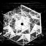 Dimensions 2013 2691