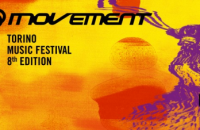Movement 2013 timeline