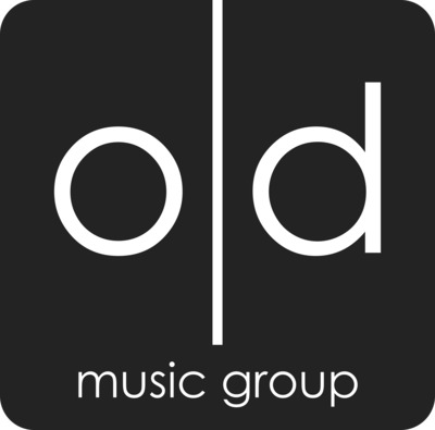 OD-Music-Group