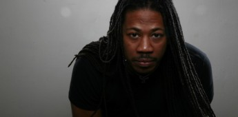 Need2Soul Presents Chicago House Legend –  Ron Trent