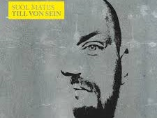 Various Artists – Till Von Sein Suol Mates