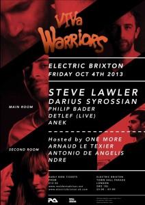 Brixton_Final
