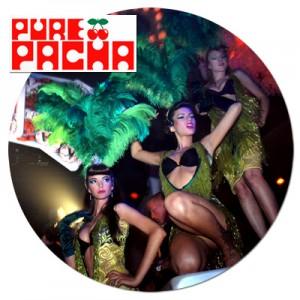 purepacha