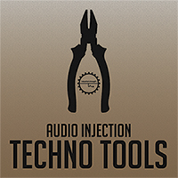 techno tools_200x200 copy