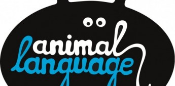 Interview: Around the world in 80 labels- Animal Language