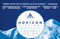 Bansko-Horizon-Festival-2014