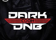 COOH_DARKDNB_183x183