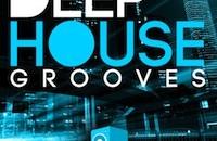 Deep-House-Grooves copy
