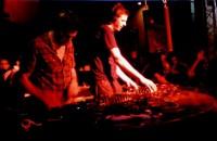 Groove_Armada_at_Chi_Dubai