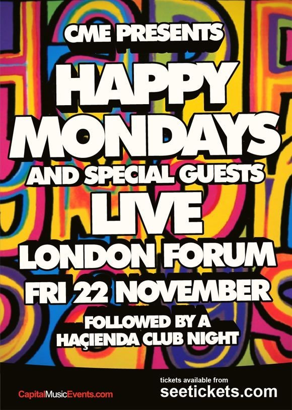 HappyMondays_FINAL