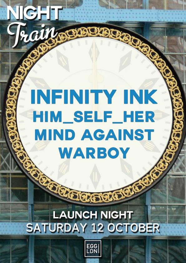 InfinityInk.NightTrain.jpg