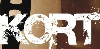 KORT 'Spirit' (incl. Tony Barbato Remixes)