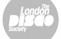 London Disco Society