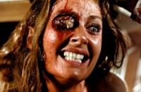Zombie-Flesh-Eaters-3-1024x756