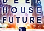 deephousefuture_big