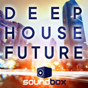 deephousefuture_big