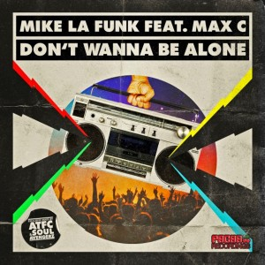 mike la funk feat max c_cover