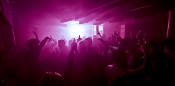 Boddika and Clockwork see out the Halloween at Egg…