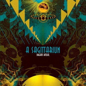 A-Sagittariun_CD_Cover_RGB