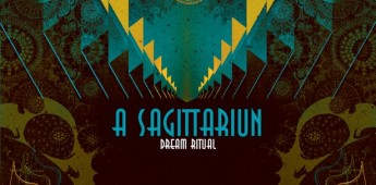 A Sagittariun 'Dream Ritual'