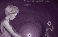 Comfort-and-Closure_CD-print-1