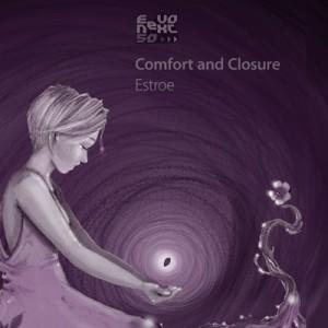 Comfort-and-Closure_CD-print-1