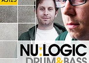 NL_183x183_LR
